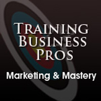 Marketing & Mastery