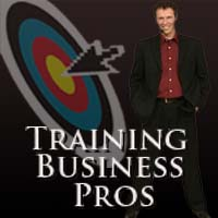 Training Business Pros- Marketing & Mastery Seminar