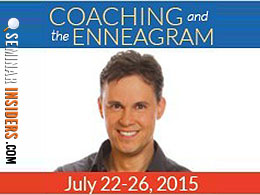 Hay House Coaching And The Enneagram 2015 Event