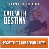 Date with Destiny Workshop
